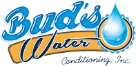 Bud's Water Conditioning - Servicing Southeast Virginia & Northeast North Carolina